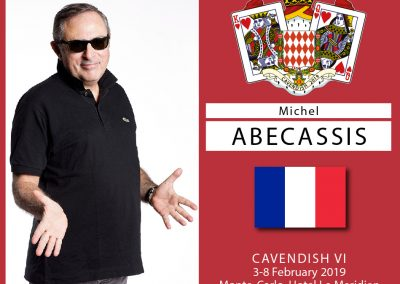 Abecassis-100